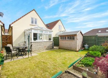 3 bed bungalow for sale in Blakeney Mills, Yate, Bristol, Gloucestershire BS37