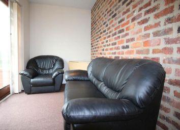 Thumbnail 3 bed shared accommodation to rent in Headingley Mount, Headingley, Leeds