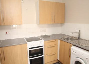 Thumbnail 1 bed flat to rent in 215 Selhurst Road, London