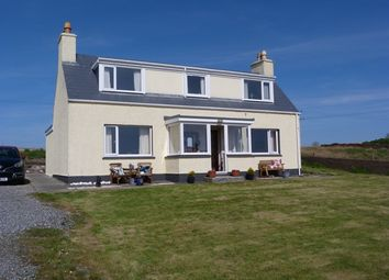 Thumbnail 3 bed detached house for sale in Upper Bayble, Isle O