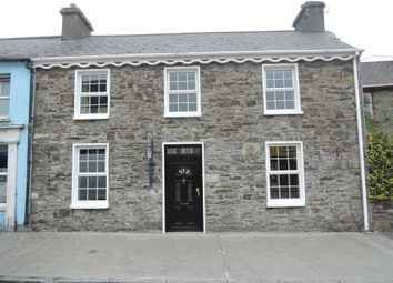 Thumbnail 4 bed property for sale in Main St, Co. Cork, Ireland
