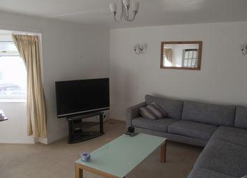 Thumbnail 1 bedroom flat to rent in Bowerfold Lane, Heaton Norris