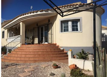 Thumbnail 5 bed detached house for sale in La Marina, Alicante, Spain