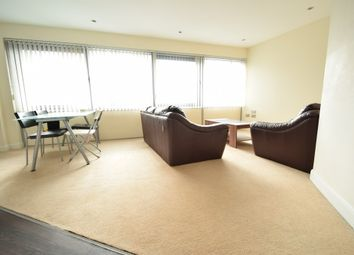 Thumbnail 2 bed flat to rent in Echo Building, West Wear Street, Sunderland