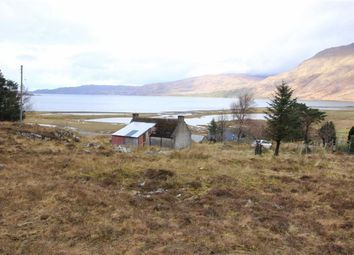 Thumbnail 1 bed detached bungalow for sale in Mary Rankin Cottage, Annat, Torridon