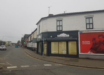 Thumbnail Retail premises to let in Claughton Road, Birkenhead