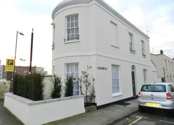 Thumbnail 4 bed detached house to rent in Northfield Terrace, Cheltenham