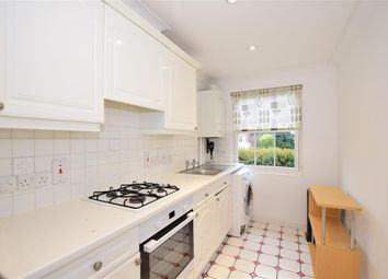 Thumbnail 3 bedroom flat for sale in Station Road West, Canterbury, Kent