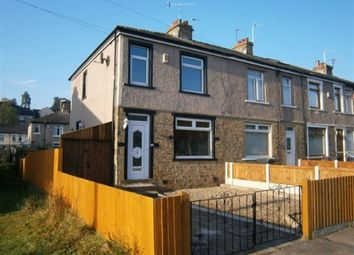 Thumbnail 3 bed property to rent in Carbottom Avenue, 3 Bedroom House, Unfurnished