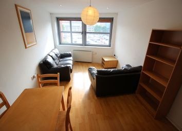 Thumbnail 2 bedroom flat to rent in Montana House, 136 Princess Street, Piccadilly