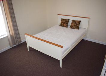 2 bed property to rent in Camborne Street, Manchester M14