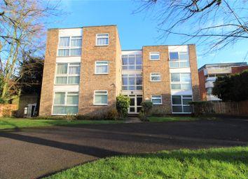 1 bed flat for sale in Village Road, Enfield EN1