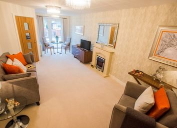 """Thumbnail 1 bed flat for sale in """"Typical 1 Bedroom"""" at Portobello High Street, Edinburgh"""