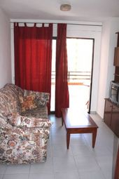 Thumbnail 2 bed apartment for sale in Benidorm Rincon, Alicante, Spain