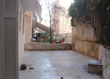 Thumbnail 1 bedroom apartment for sale in Elliniko, Athens, Gr