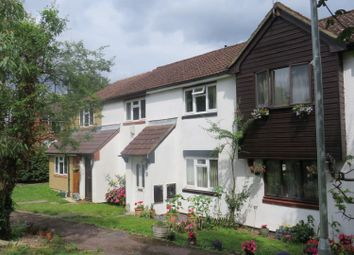 Thumbnail 2 bedroom property to rent in Roman Gardens, Kings Langley