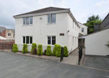 Thumbnail 1 bed detached house to rent in Whitehart Street, Cheltenham