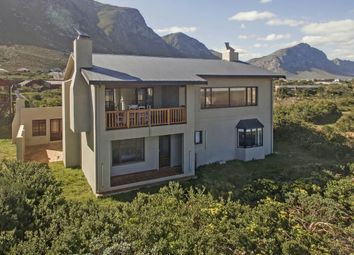 Thumbnail 4 bed detached house for sale in 3541 Oxalis Rd, Betty's Bay, 7141, South Africa