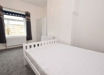 Thumbnail Room to rent in Great Northern Street, Huddersfield