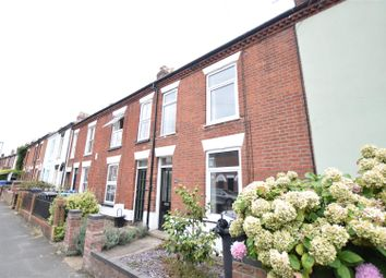 Thumbnail 3 bed property for sale in Guernsey Road, Norwich