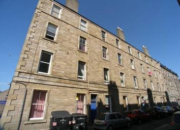 Thumbnail 1 bedroom flat to rent in Ramsay Place, Portobello, Edinburgh