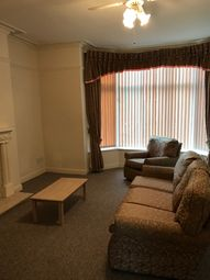 Thumbnail 1 bed flat to rent in Psalter Lane, Sheffield