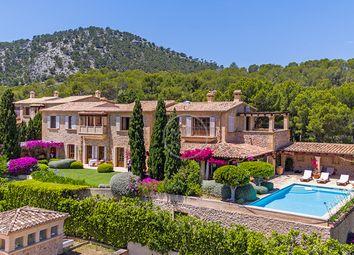 Thumbnail 6 bed villa for sale in 07160 Es Camp De Mar, Illes Balears, Spain