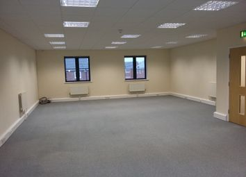 Thumbnail Office to let in North Road, Loughborough
