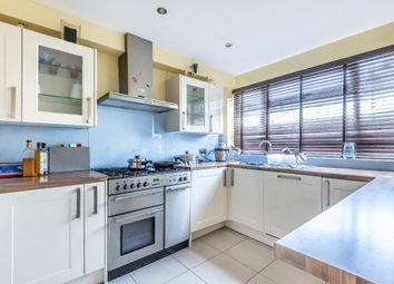 2 bed maisonette for sale in Sherwood, King Edward Road, New Barnet EN5