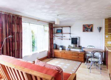 2 bed mobile/park home for sale in Fort Road, Lavernock, Penarth CF64