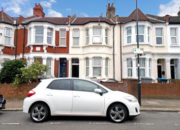 1 bed maisonette to rent in Sandringham Road, Willesden, London NW2
