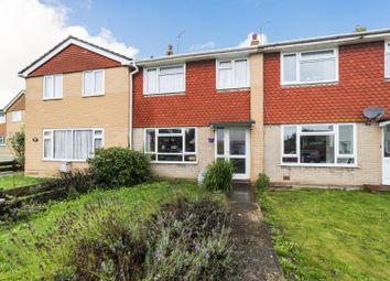 3 bed property for sale in Glebe Way, Whitstable CT5