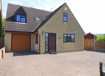 4 bed detached house for sale in The Street, Coaley GL11
