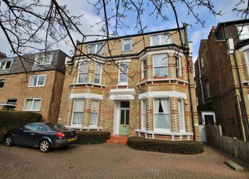 Thumbnail 1 bed flat for sale in The Avenue, Surbiton, Surrey