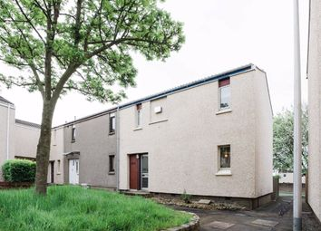 Thumbnail 2 bed terraced house for sale in 18, Mathieson Place, Dunfermline