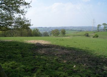 Thumbnail Land for sale in Parcel C, Sandy Lane, Coxbench, Derbyshire