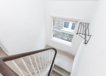 Thumbnail 2 bed duplex to rent in Minster Road, London