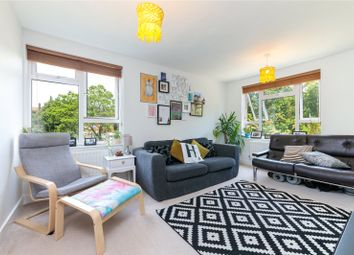 Thumbnail 2 bed flat for sale in Limerick Close, Balham