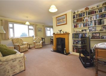 Thumbnail Flat for sale in Manor Court, De La Warr Road, Bexhill-On-Sea