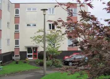 Thumbnail 3 bedroom flat to rent in Balcarres Court, Morningside, Edinburgh