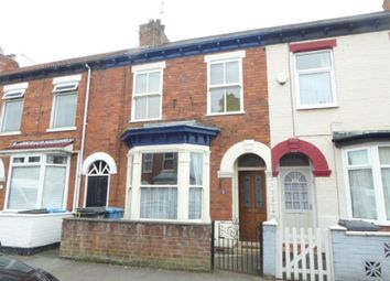 3 bed property for sale in Blenheim Street, Hull HU5