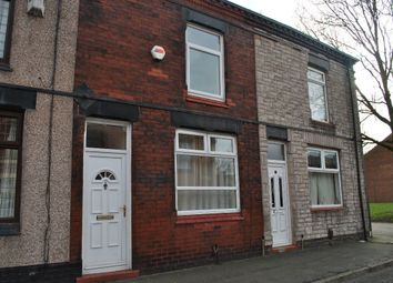 Thumbnail 2 bedroom terraced house to rent in Garner Drive, Astley, Tyldesley, Manchester