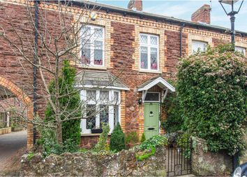 Thumbnail 3 bed property to rent in Bridge Street, Llandaff, Cardiff