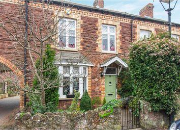 Thumbnail 3 bed property to rent in Bridge Street, Llandaff, Cardiff