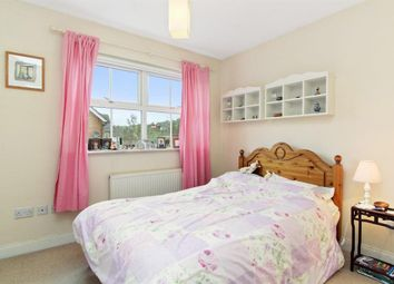 Thumbnail 2 bed property to rent in Shire Place, Redhill