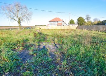 Thumbnail Land for sale in Dalham Road, Ashley, Newmarket