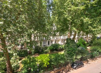 Thumbnail 1 bed flat for sale in Rutland Gate, Knightsbridge, London