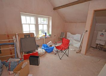 Thumbnail 1 bedroom terraced house for sale in Brade Street, Broughton-In-Furness