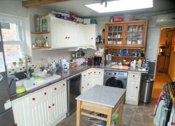 Thumbnail 3 bed detached house for sale in George Road, Farncombe