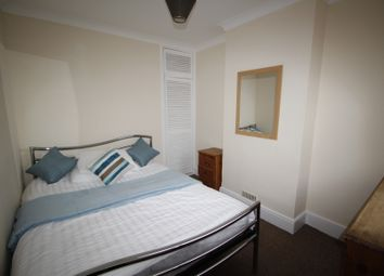 Thumbnail 1 bed property to rent in Morant Road, Colchester